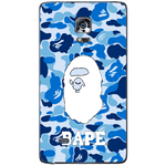 Phone Case Bape SAMSUNG Galaxy Note 4 Edge