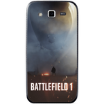 Phone Case Battlefield 1 SAMSUNG Galaxy Grand 2