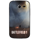 Phone Case Battlefield 1 SAMSUNG Galaxy Pocket 2