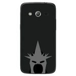 Phone Case Black Lord Of The Rings SAMSUNG Galaxy Core 4g