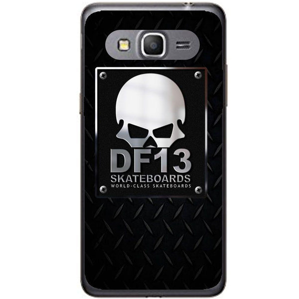 Phone Case Df13 Samsung Galaxy Core Prime G360