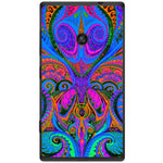 Phone Case Dmt Entity Nokia Lumia 520