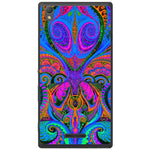 Phone Case Dmt Entity Sony Xperia T3