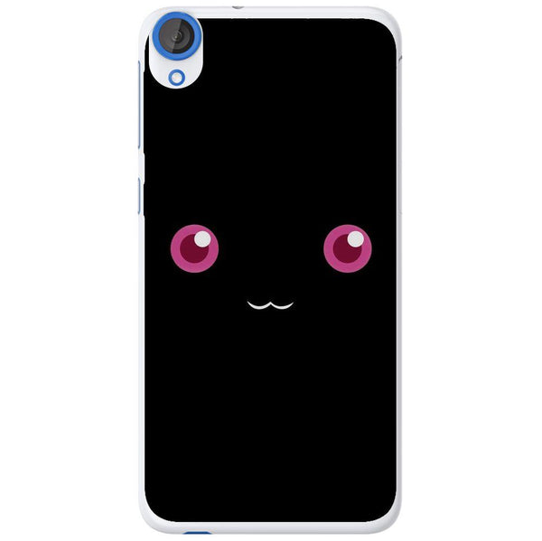Phone Case Dark Pokemon HTC Desire 820