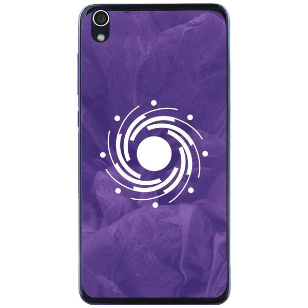 Phone Case Destiny Defender Lenovo S850