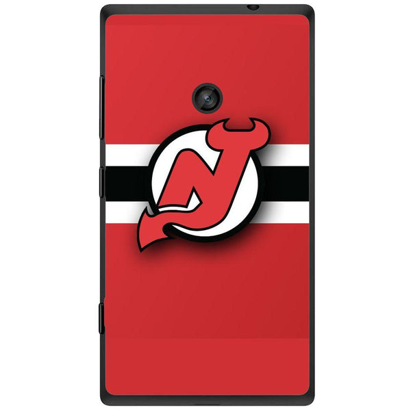 Phone Case Devils Nokia Lumia 520