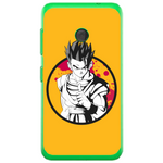 Phone Case Dope Anime Nokia Lumia 530
