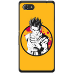 Phone Case Dope Anime Sony Xperia E3