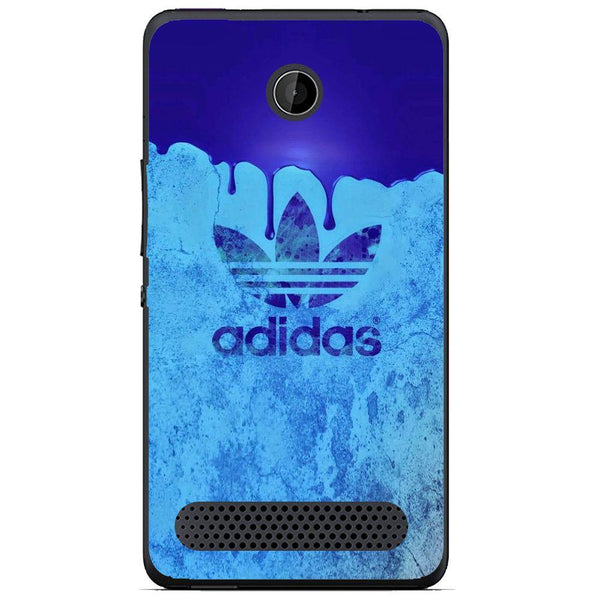 Phone Case Dope Adidas Sony Xperia E1 D2004