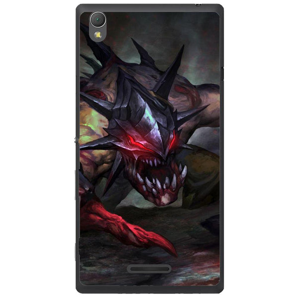 Phone Case Dota 2 - Lifestealer Sony Xperia T3