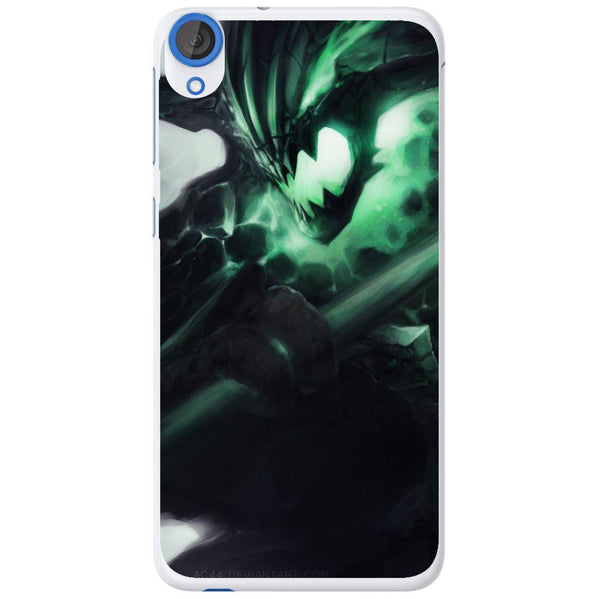 Phone Case Dota 2 - Outworld Devourer HTC Desire 820