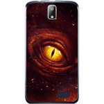 Phone Case Dragon Eye Lenovo A328