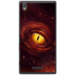Phone Case Dragon Eye Sony Xperia T3