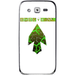 Phone Case Evolve SAMSUNG Galaxy Grand 2