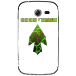 Phone Case Evolve SAMSUNG Galaxy Pocket 2