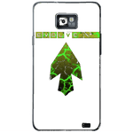 Phone Case Evolve SAMSUNG Galaxy S2