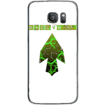 Phone Case Evolve SAMSUNG Galaxy S7