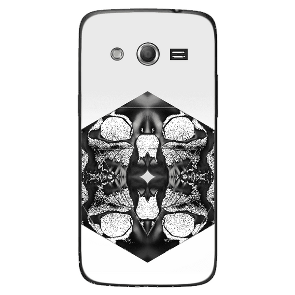 Phone Case Exist SAMSUNG Galaxy Core 4g