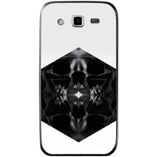 Phone Case Exist SAMSUNG Galaxy Grand 2