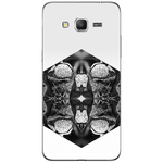 Phone Case Exist SAMSUNG Galaxy Grand Prime