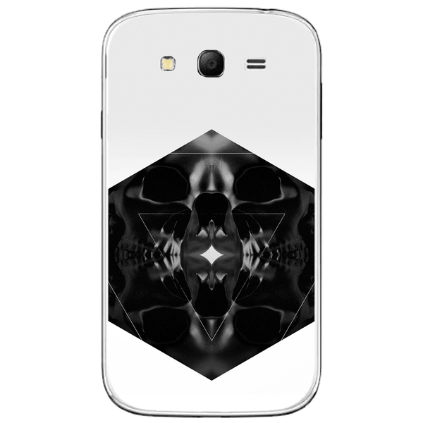 Phone Case Exist SAMSUNG Galaxy Grand