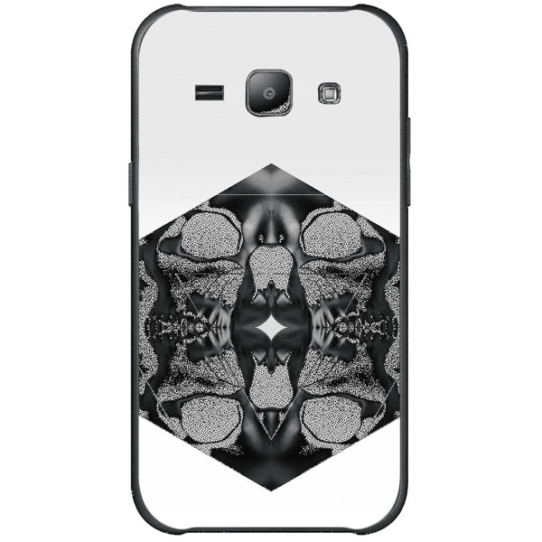 Phone Case Exist SAMSUNG Galaxy J1 Ace