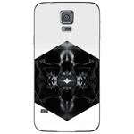 Phone Case Exist SAMSUNG Galaxy S5