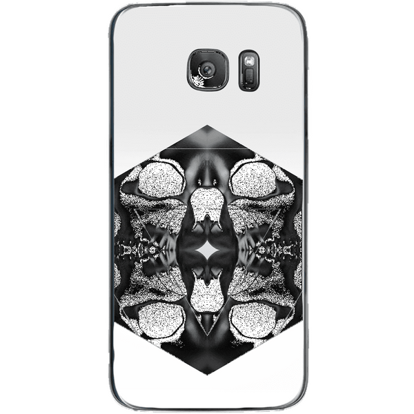 Phone Case Exist SAMSUNG Galaxy S7