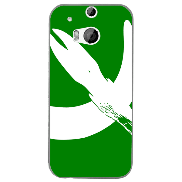 Phone Case Symbolistic HTC One M8 - Guardo - Guardo,