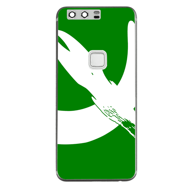 Phone Case Symbolistic HUAWEI Ascend P10 Plus - Guardo - Guardo,