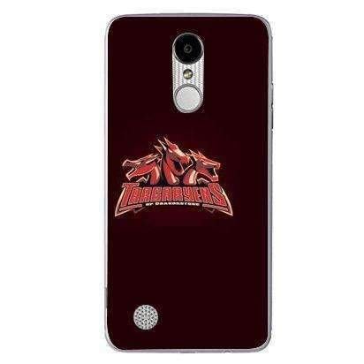 Phone Case Targaryens LG K4 2017 - Guardo - Guardo,