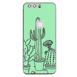 Phone Case Taurus HUAWEI Ascend P10 Plus - Guardo - Guardo,