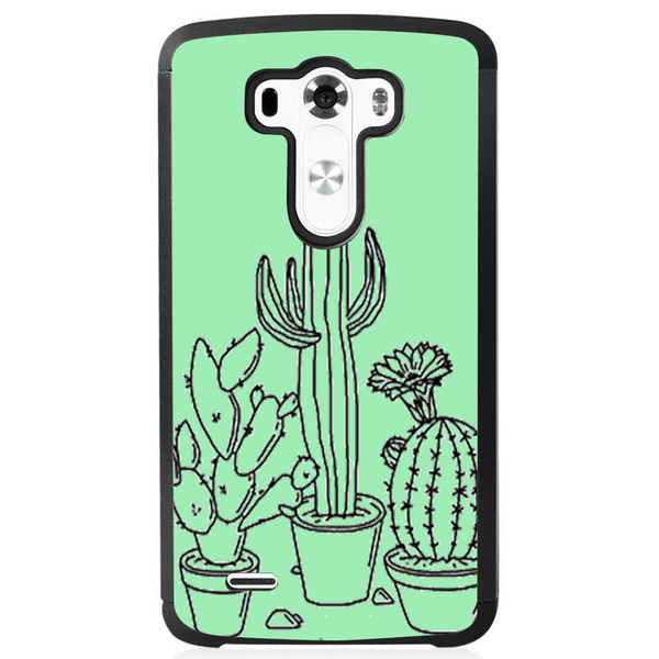 Phone Case Taurus LG G4 - Guardo - Guardo,