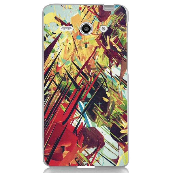 Phone Case Textures HUAWEI Ascend Y530 - Guardo - Guardo,