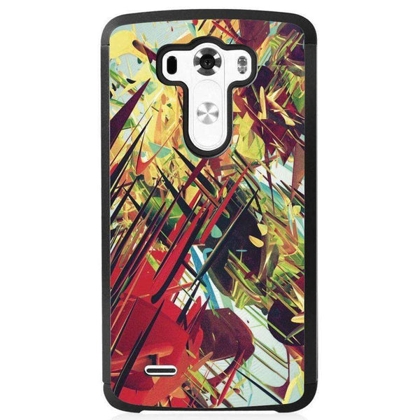 Phone Case Textures LG G3 Mini - Guardo - Guardo,