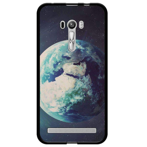 Phone Case The Earth ASUS Zenfone Selfie Zd551kl - Guardo - Guardo,