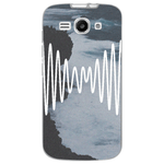 Phone Case The Monkeys HUAWEI Ascend Y520 - Guardo - Guardo,