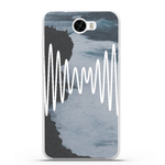 Phone Case The Monkeys HUAWEI Ascend Y5 Ii - Guardo - Guardo,