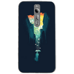 Phone Case The City ASUS Zenfone 2 Ze551ml - Guardo - Guardo,