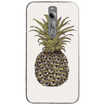 Phone Case The Eye Pineapple ASUS Zenfone 2 Ze551ml - Guardo - Guardo,