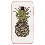 Phone Case The Eye Pineapple HUAWEI Ascend Y330 - Guardo - Guardo,