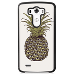 Phone Case The Eye Pineapple LG G4 - Guardo - Guardo,