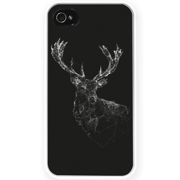 Phone Case The Light Deer APPLE Iphone 5c - Guardo - Guardo,