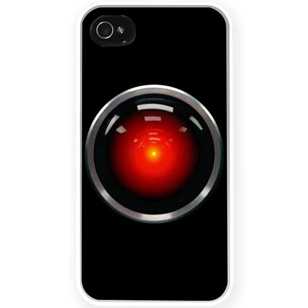 Phone Case The Red Eye APPLE Iphone 5c - Guardo - Guardo,