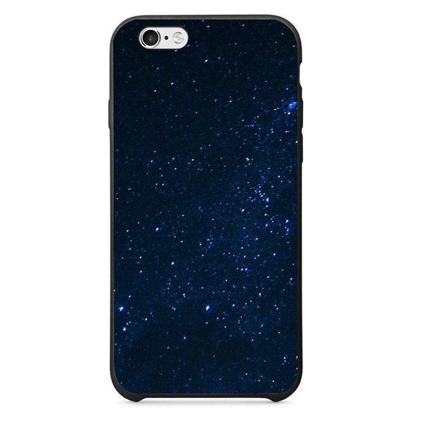 Phone Case The Sky At Night APPLE Iphone 6 Plus - Guardo - Guardo,