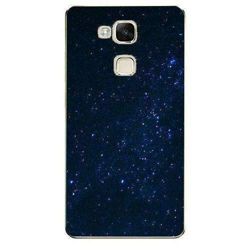 Phone Case The Sky At Night HUAWEI Ascend Mate 7 - Guardo - Guardo,