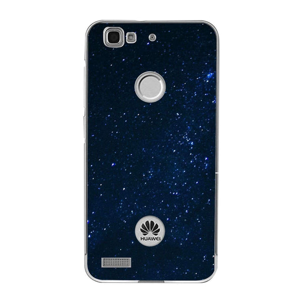 Phone Case The Sky At Night HUAWEI Ascend Nova - Guardo - Guardo,