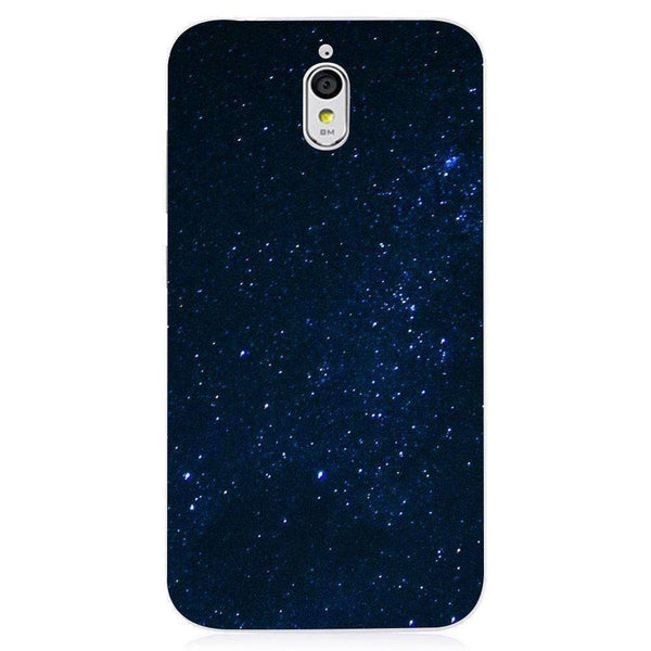 Phone Case The Sky At Night HUAWEI Ascend Y625 - Guardo - Guardo,