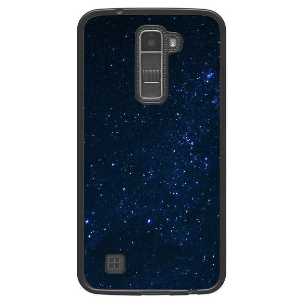 Phone Case The Sky At Night LG K10 - Guardo - Guardo,
