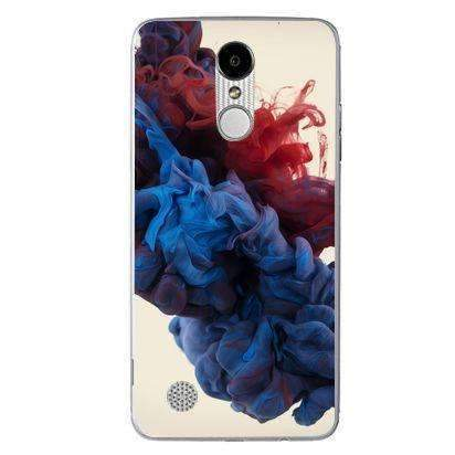 Phone Case The Smoke LG K4 2017 - Guardo - Guardo,